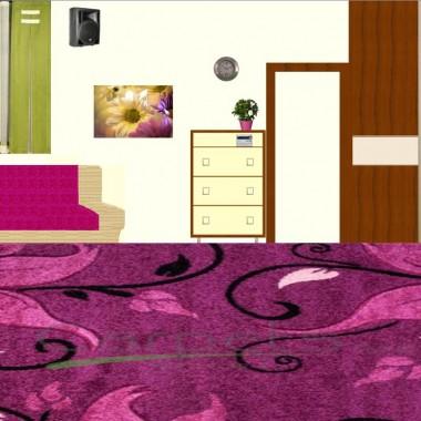 doradźcie który dywan i komoda