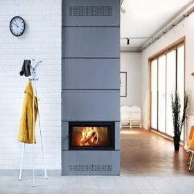 Urządź swoje mieszkanie polskim designem