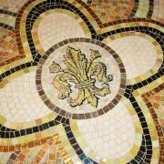 MosaicoArteeMestieri