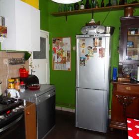 zapraszam do mojej kuchni :)