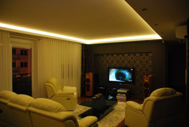 Zdjęcie 418 W Aranżacji Nowe Mieszkanie Deccoriapl