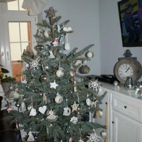 Święta, święta i po świętach