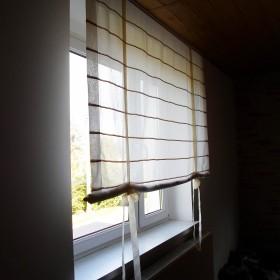 """""""....Stoję w oknie.....tak samo jak Ty""""...."""