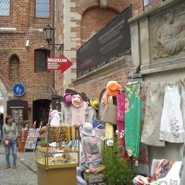 ............i torebki .....i sukienki lniane...........boskie ........