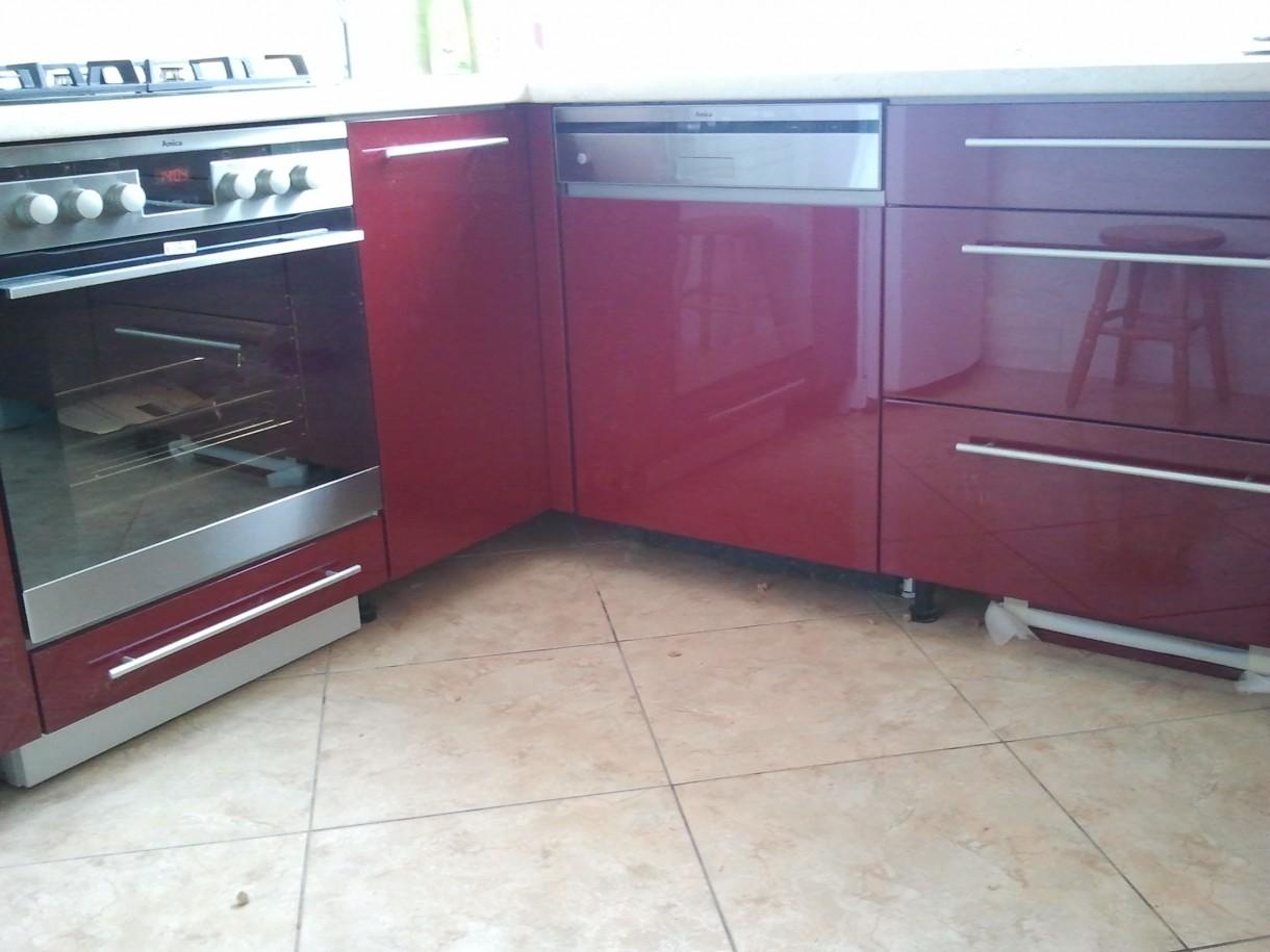 Pozostałe, kuchnia - kuchnia c.d