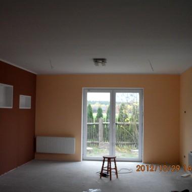 generalny remont mojego domku