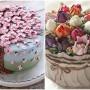 Dekoratorzy, Dzień kobiet -  Ciasta jest w bród