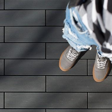 ProstyBalkon.pl panele balkonowe diy
