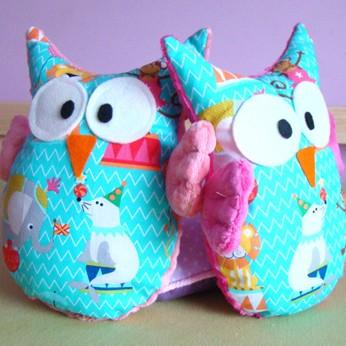 Mnożą się prawie jak króliki :)http://srebrnaagrafka.pl/sklep/zielonyguzik/