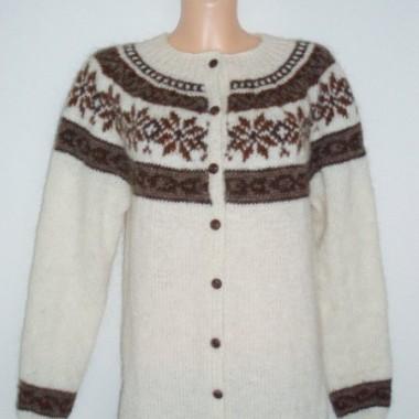 Swetry nie tylko na zime