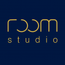 ROOMSTUDIO