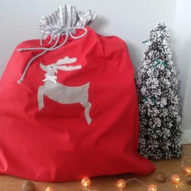 Gorączka świątecznych prezentów