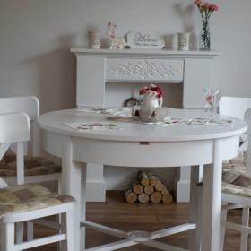 Stół stolik stoliczek