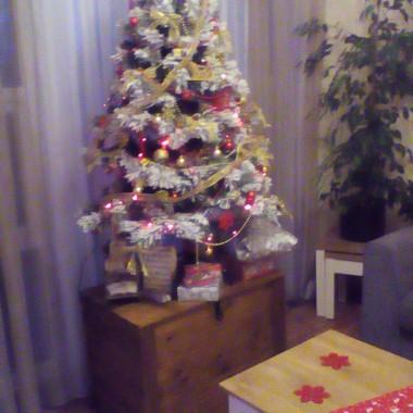 Boze Narodzenie 2015
