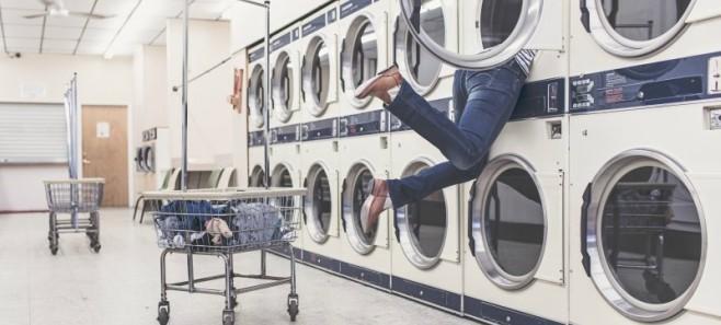 Jak prać kołdrę, aby pozbyć się bakterii?