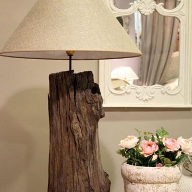 Cudne lampy