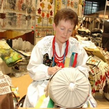 VII Festiwal Sztuki i Przedmiotów Artystycznych - POZNAŃ