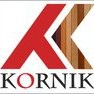Kornikbiz