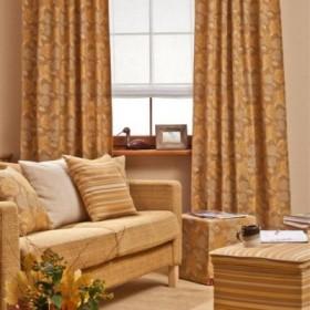 pomysły na dekoracje okien