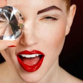 Domowy poradnik: jak skutecznie czyścić biżuterię?