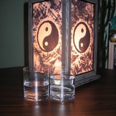 Lampy dekoracyjne