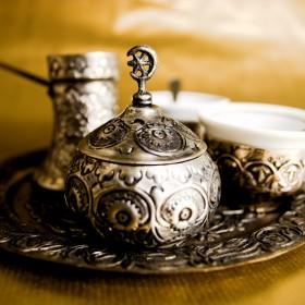 Jak odświeżyć srebro domowym sposobem?