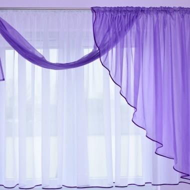 Dekoracja okien :)