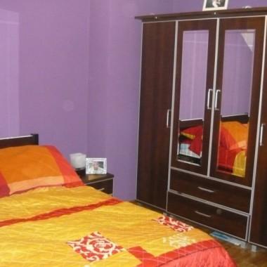 ...sypialnia...