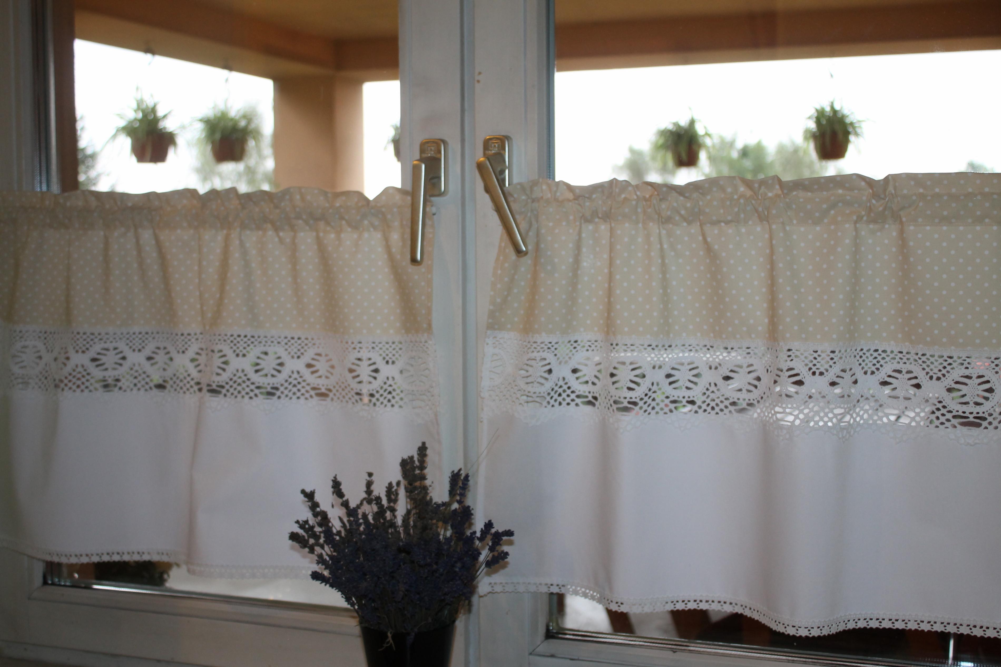 Ekspert Radzi Jak Zaaranżować Okno W Kuchni Deccoriapl