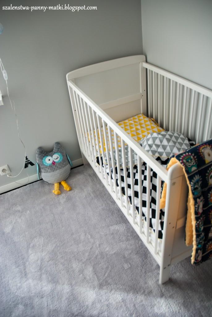 Pokój dziecięcy, Pokój Syna z motywami Indiańskimi - Pokój mojego Syna z motywami indiańskimi. Po więcej zapraszam na blog:http://szalenstwa-panny-matki.blogspot.com