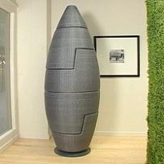 Zestaw obelisk