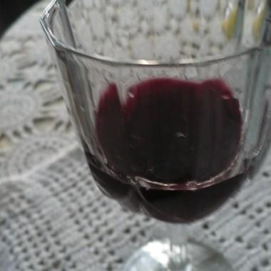 ................i czerwone wino .............