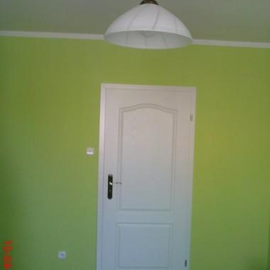 pokój wystrój wnętrze dekoracje :)