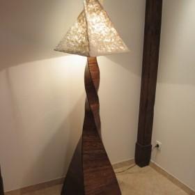 Lampy adamiego