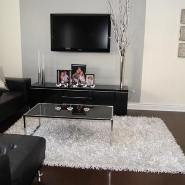 Moj nowy nabytek :)