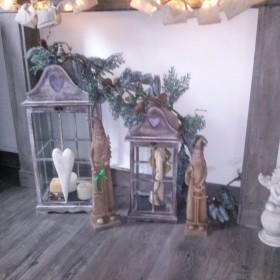 Święta w Moim domu