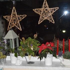 Święta,święta i po świętach:)