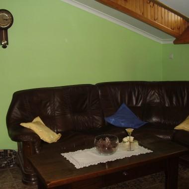 Mój salon