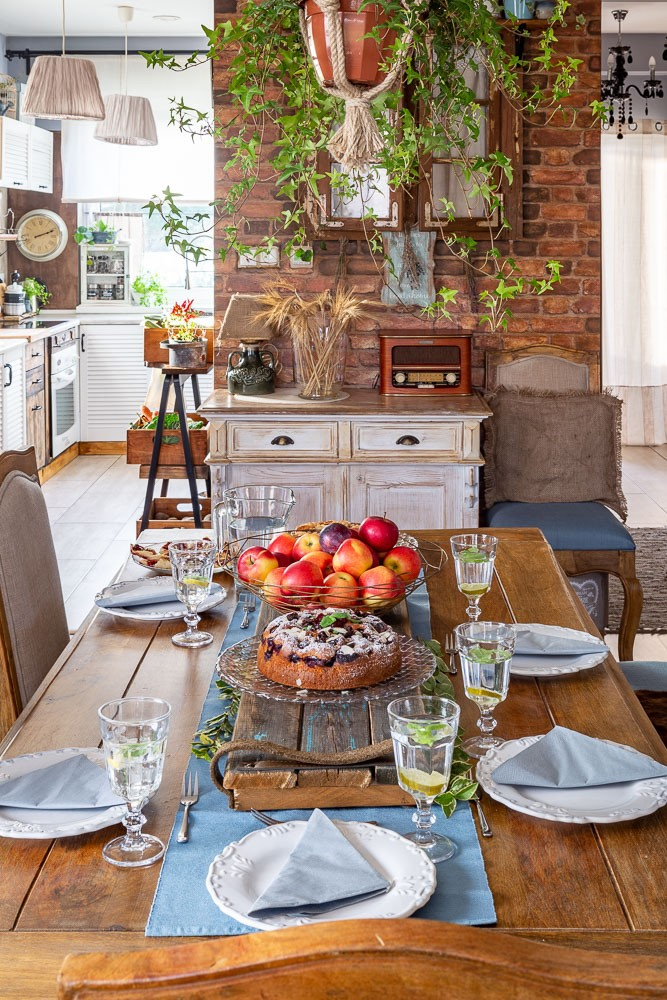 """Dekoracje, """"Moje Mieszkanie"""" oczami profesjonalnego fotografa. - Witam w moim domu!"""