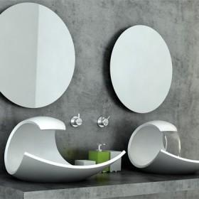 70 pomysłów na piękną łazienkę:)