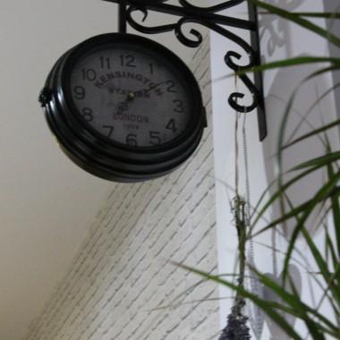 kilka zmian w moim domu i życiu........