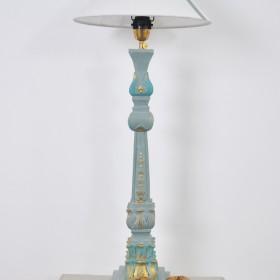 Przepyszne lampy