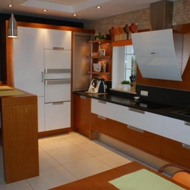 Meble-kuchenne-studio6