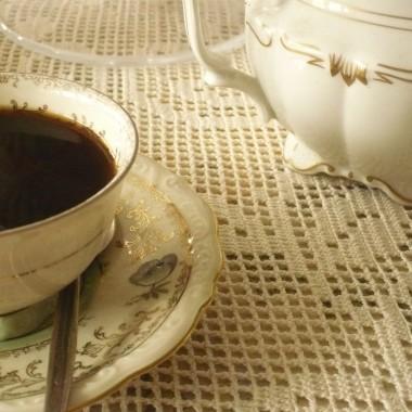 ................i czas na kawę...................
