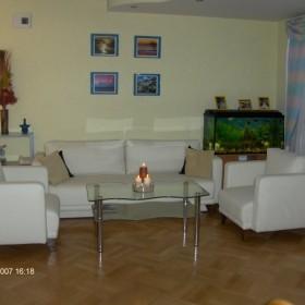 mój salon z kuchnią &#x3B;-)))
