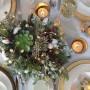 Dekoracje, Święta z tenDOM u Asi z Green Canoe