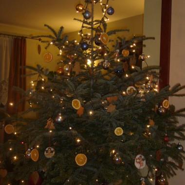 Święta.......