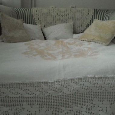 ..............i moja sofa................