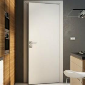 Jak dobierać kolory drzwi do kolorów ścian i podłogi?