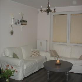 oto kilka fotek z mojego salonu